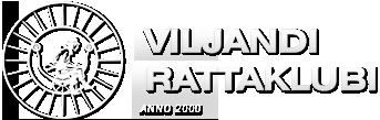 Viljandi Rattaklubi anno 2000